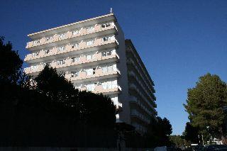 Hotel Oleander Mallorca Zimmerausstattung