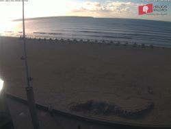 Webcam Bierkönig Mallorca